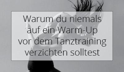 Warm-Up1